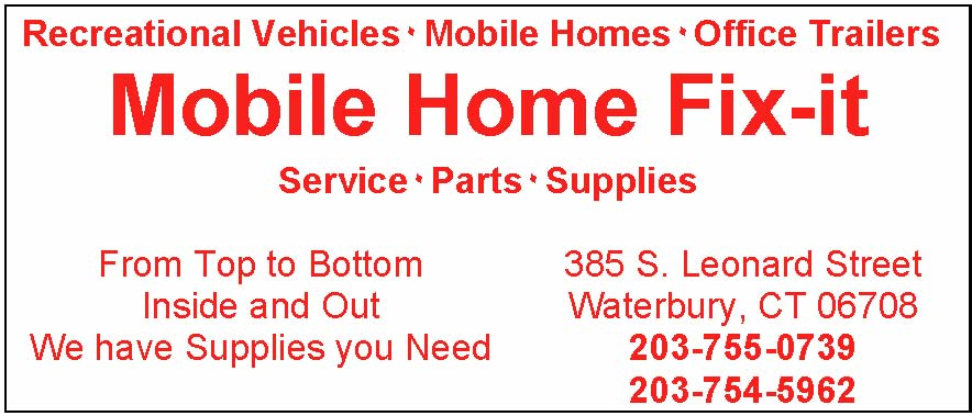 Connecticut Manufactured Housing ociation on for rent mobile homes, rent to own mobile homes, platinum mobile homes, vintage mobile homes,